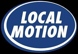 local motion logo.jpg