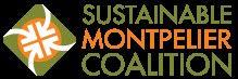 sustainable montpelier logo.jpg