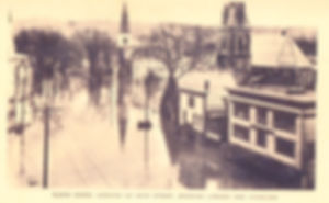 KHL 1927 flood postcard.jpg