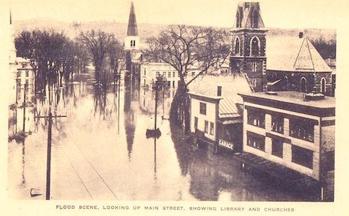 KHL 1927 flood postcard.jpg