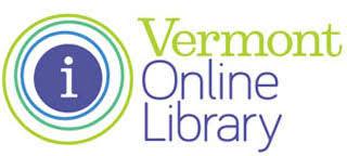 VOL logo.jpg