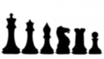 chess-pieces-clipart.jpg
