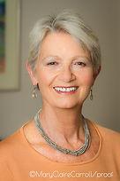 Judy Walke.jpg