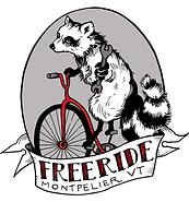 freeride logo.png
