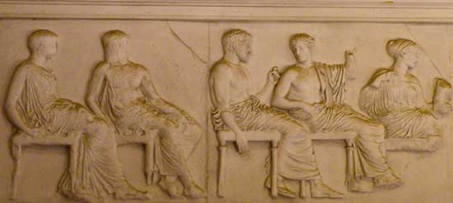 KHL-Parthenon-Frieze550.jpg