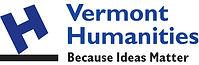 VHC-logo_horiz.jpg