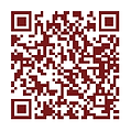qrcode.54795466.png