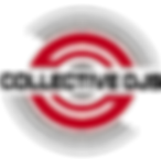 classic_collective_djs_ready_002 PNG.png