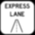 Express Lane Icon 3.png