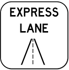 Express Lane Icon 3.png