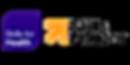 4_logo_20180514093458962.png