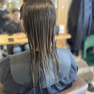 The Platinum Lounge Hair Salon Corby (53).jpg