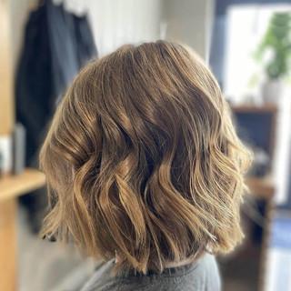 The Platinum Lounge Hair Salon Corby (51).jpg