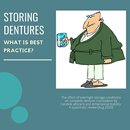 denture storage.png