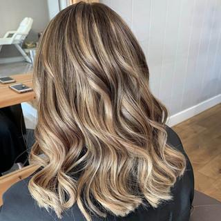 The Platinum Lounge Hair Salon Corby (57).jpg