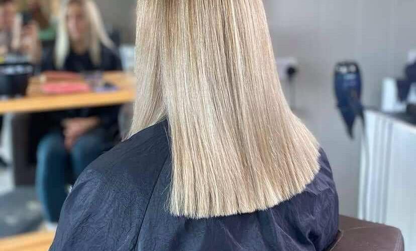 The Platinum Lounge Hair Salon Corby (56).jpg