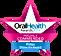 Oral-Health-2019-HC-PSOA.png