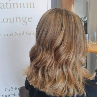 The Platinum Lounge Hair Salon Corby (37).jpg