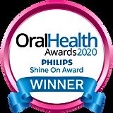 Oral-Health-2020-Winner-PSOA.png
