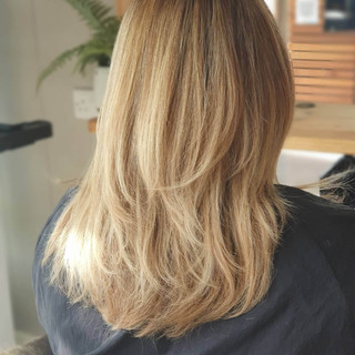 The Platinum Lounge Hair Salon Corby (61).jpg