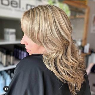 The Platinum Lounge Hair Salon Corby (52).jpg