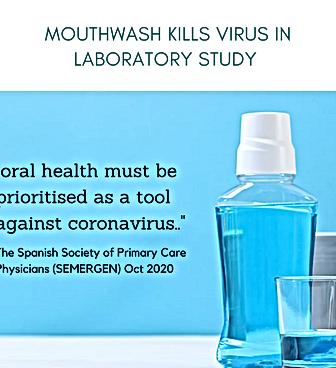 mouthwash1.png