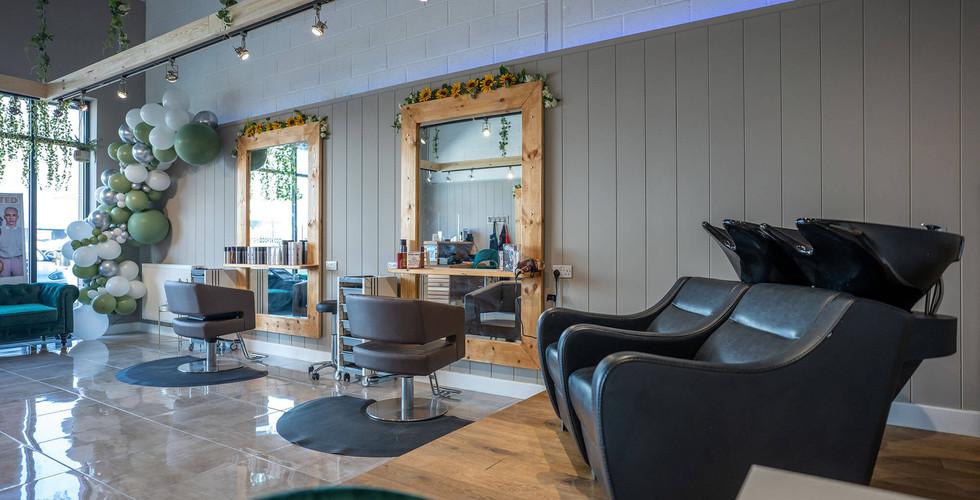 Corby Hair Salon (4).jpg