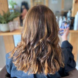 The Platinum Lounge Hair Salon Corby (41).jpg