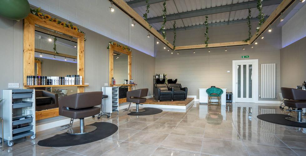 Corby Hair Salon (1).jpg