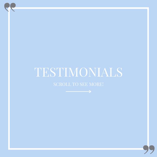Testimonials (2).png