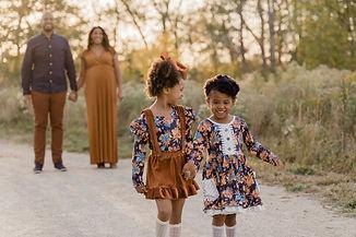 Barbosa Family (3).jpg