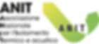 Logo ANIT.png