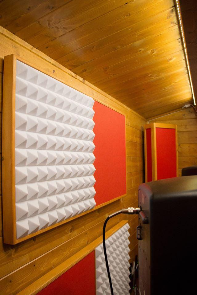 Correzione acustica 4.jpg