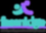 Fassnidge charity logo