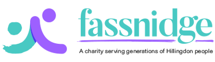 Fassnidge charity logo
