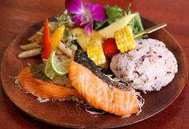 Salmon Shio Right.jpg