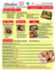 takeout menu 5.12.jpg