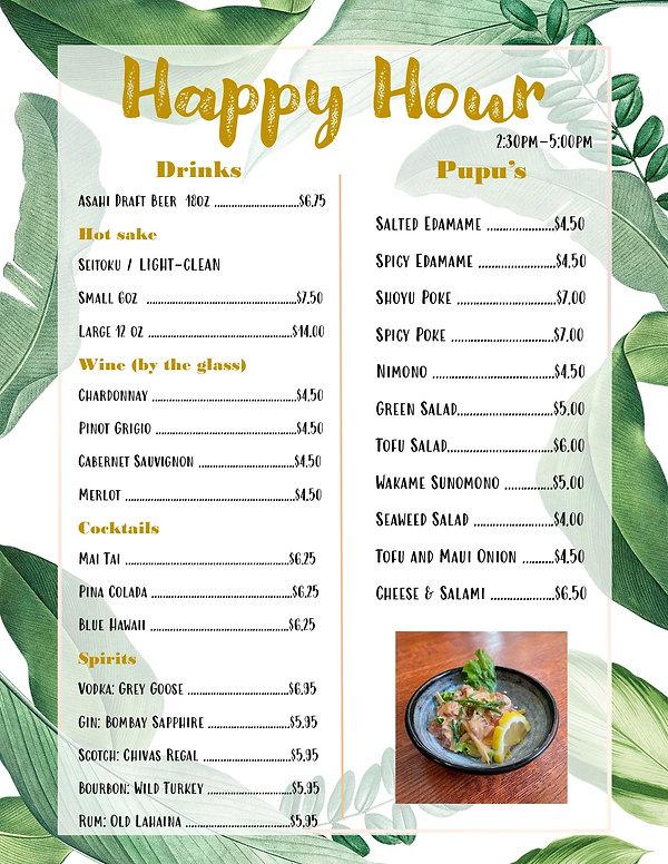 Happy Hour menu.jpg