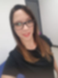 JessicaSanti-PersonalTrainer-ZonaLeste.j