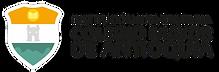 logo colmayor.png