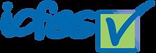 logo icfes.png