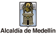 logo medellin alcaldia.png