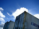 Christchurch Self Storage Insulated Shipping Containers for Hire
