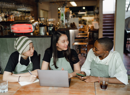 How lean transforms hospitality businesses