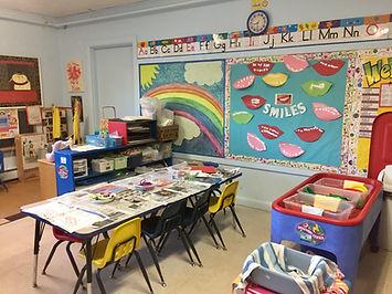 classroom 7.jpg