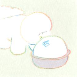 スキャン-13-のコピー-7