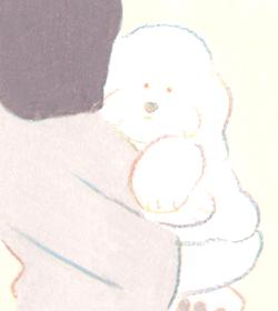 スキャン-13-のコピー-2