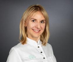 Аниканова Екатерина Владимировна