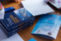 Всероссийская студенческая весенняя онкологическая конференция (ВСВОК)