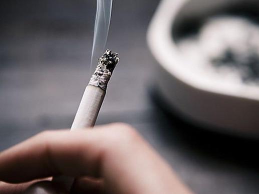 Курение связано с худшими исходами у пациентов с раком мочевого пузыря после радиальной цистэктомии